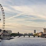 LondonLR